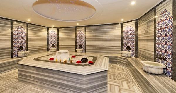 Taksim Dencity Hotel Best Spa Center'da masaj ve spa kullanımı kişi seçenekleriyle 45 TL'den başlayan fiyatlarla! Fırsatın geçerlilik tarihi için DETAYLAR bölümünü inceleyiniz.