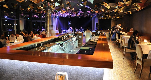Sheraton İstanbul Ataköy Hotel'de Rum ve Taverna geceleri ve çilingir sofrası 109 TL'den başlayan fiyatlarla! Fırsatın geçerlilik tarihi için DETAYLAR bölümünü inceleyiniz. ÖZEL GÜNLER HARİÇ; Pazar günü hariç haftanın diğer günleri geçerlidir.