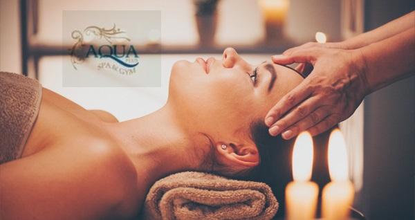Ramada Fındıkzade Aqua Plus Spa'da masaj ve SPA kullanımı 59 TL'den başlayan fiyatlarla! Fırsatın geçerlilik tarihi için DETAYLAR bölümünü inceleyiniz.