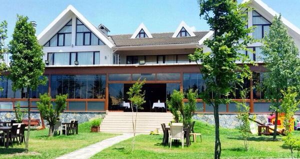 Selimpaşa Bahçem Et & Mangal Kır Bahçesi'nde serpme kahvaltı (kişi başı) 55 TL! Fırsatın geçerlilik tarihi için DETAYLAR bölümünü inceleyiniz.