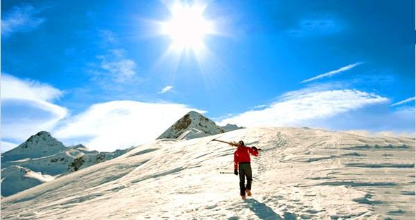 5* Ramada Plaza İzmit Otel'de 1 gece konaklamalı Kartepe Kayak Turu! Tur kalkış tarihleri için, DETAYLAR bölümünü inceleyiniz.