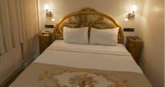 Taksim Lir Residence Suites'te çift kişi 1 gece konaklama seçenekleri 219 TL'den başlayan fiyatlarla! Fırsatın geçerlilik tarihi için DETAYLAR bölümünü inceleyiniz.