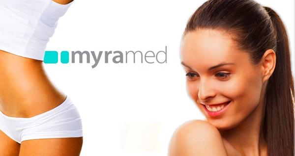 Suadiye Myramed Güzellik'te incelme ve ameliyatsız yüz ovalini toparlama uygulaması 99,90 TL'den başlayan fiyatlarla! Fırsatın geçerlilik tarihi için DETAYLAR bölümünü inceleyiniz.