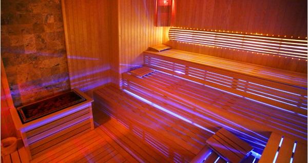 The Hazz Studio & SPA Concept Beylikdüzü Mard-inn Hotel'de tematik masaj deneyimi ve ıslak alan kullanımı! Fırsatın geçerlilik tarihi için DETAYLAR bölümünü inceleyiniz. The Hazz Studio & SPA Concept Beylikdüzü Mard-inn Hotel haftanın her günü 10.00-22.00 saatleri arasında hizmet vermektedir.