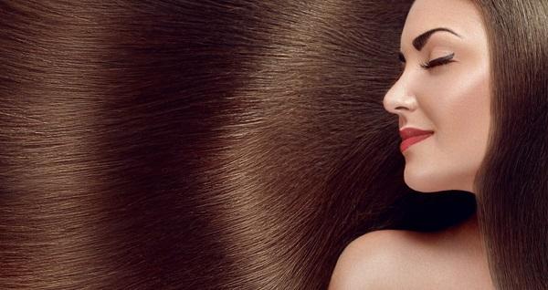 Markawoman Kuaför ve Güzellik Salonu'nda saçları ışıldatan uygulamalar ve bakım paketleri 75 TL'den başlayan fiyatlarla! Fırsatın geçerlilik tarihi için DETAYLAR bölümünü inceleyiniz.