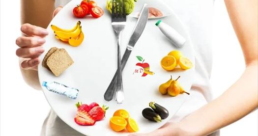 Diyetisyen Melekber Deniz ile online kişiye özel beslenme ve diyet danışmanlığı hizmeti! Fırsatın geçerlilik tarihi için DETAYLAR bölümünü inceleyiniz.