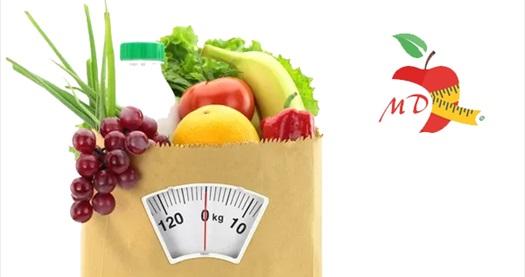 Diyetisyen Melekber Deniz ile online kişiye özel beslenme ve diyet danışmanlığı hizmeti 80 TL'den başlayan fiyatlarla! Fırsatın geçerlilik tarihi için DETAYLAR bölümünü inceleyiniz.