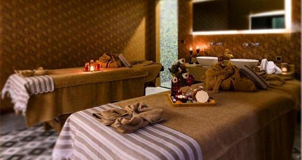 La Quinta By Wyndham Hotel VİTA SPA'da masaj seçenekleri ve sıcak içecek ikramı 99 TL'den başlayan fiyatlarla! Fırsatın geçerlilik tarihi için DETAYLAR bölümünü inceleyiniz.