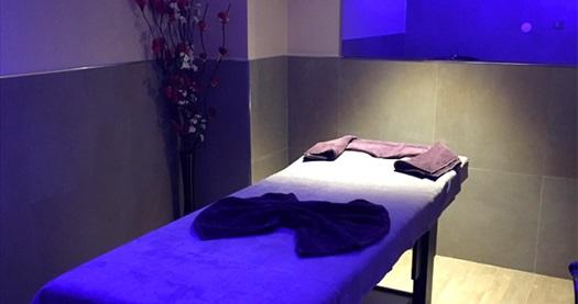 Kızılay Enerji Otel'de masaj, spa keyfi ve içecek ikramı 170 TL yerine 99 TL! Fırsatın geçerlilik tarihi için, DETAYLAR bölümünü inceleyiniz.