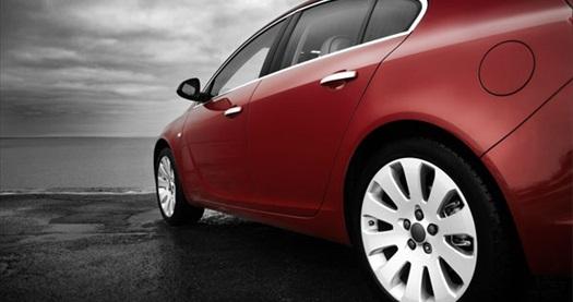 Çayyolu Üstün Dekocity AVM Vale Car Wash'ta detaylı ve antibakteriyel komple oto kuaför hizmeti 65 TL'den başlayan fiyatlarla! 30 Eylül 2013 tarihine kadar geçerlidir.