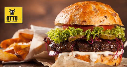 Otto burger 39 de enfes burger otto men s grupanya for Ottos burger hamburg