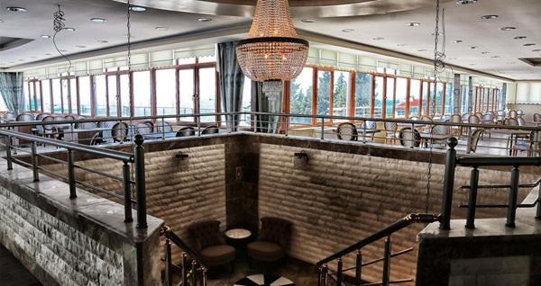Silivri Hotel Selimpaşa Konağı'nda çift kişilik 1 gece konaklama ve spa kullanımı ile konaklama seçenekleri 149 TL'den başlayan fiyatlarla! Fırsatın geçerlilik tarihi için, DETAYLAR bölümünü inceleyiniz.