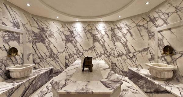Ramada İstanbul Asia Hotel'de çift kişilik 1 gece konaklama seçenekleri 289 TL'den başlayan fiyatlarla! Fırsatın geçerlilik tarihi için, DETAYLAR bölümünü inceleyiniz.