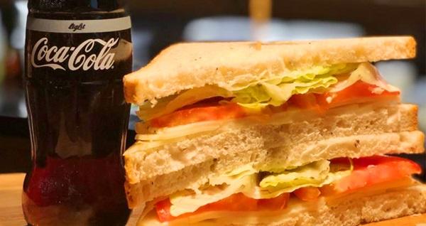 Palivor Çiftliği İstinye Park'ta paket servis veya gel al'da geçerli sandviç menüsü 29,90 TL'den başlayan fiyatlarla! Fırsatın geçerlilik tarihi için, DETAYLAR bölümünü inceleyiniz.