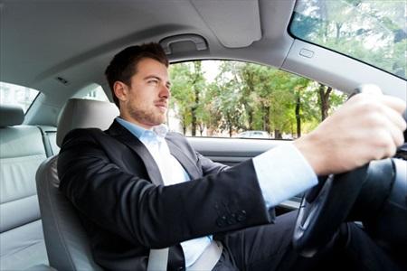 Ulus Gencerler Sürücü Kursu'nda deneyimli eğitmenler tarafından direksiyon eğitimi 44,90 TL'den başlayan fiyatlarla! 30 Eylül 2014 tarihine kadar geçerlidir. 8 ve 12 saatlik eğitim satın alımlarında CardFinans, Axess, Bonus Card ve WorldCard'a **3 taksit** seçeneği sunulmaktadır.
