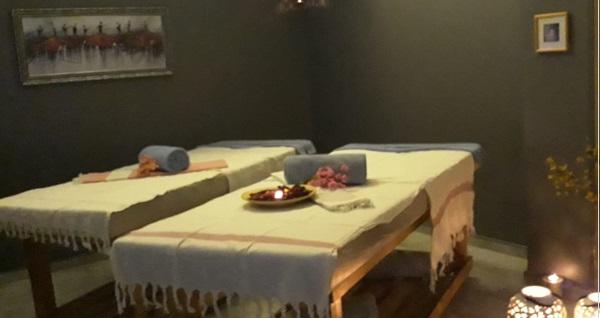 Çankaya Centrum Residence Sante Spa'da ıslak alan kullanımı dahil kese köpük, Bali veya İsveç masajı 69,90 TL'den başlayan fiyatlarla! Fırsatın geçerlilik tarihi için DETAYLAR bölümünü inceleyiniz.