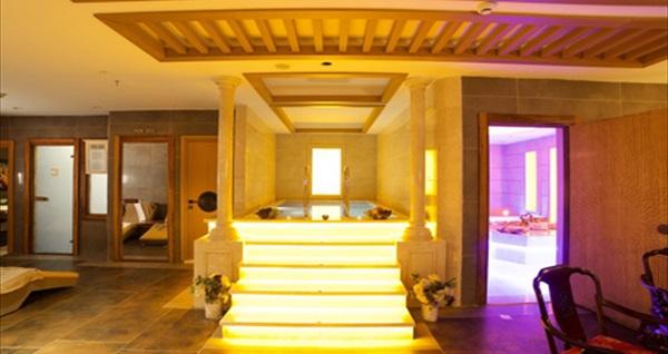 Icon Hotel, Sirena Spa'da masaj seçenekleri 149 TL'den başlayan fiyatlarla! Fırsatın geçerlilik tarihi için DETAYLAR bölümünü inceleyiniz.