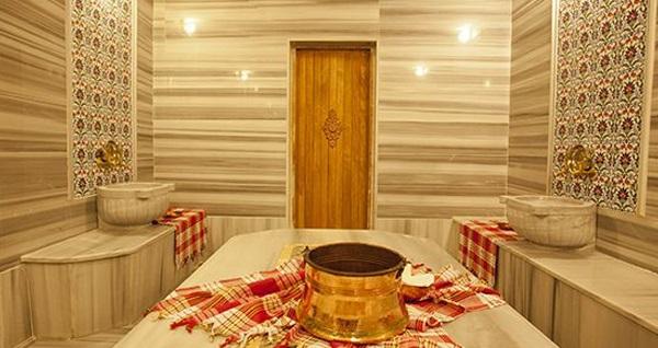 İmperial Park Hotel & Spa'da masaj seçeneklerinden biri, ıslak alan kullanımı, içecek ikramı ve cilt bakımı 59 TL'den başlayan fiyatlarla! Fırsatın geçerlilik tarihi için DETAYLAR bölümünü inceleyiniz.