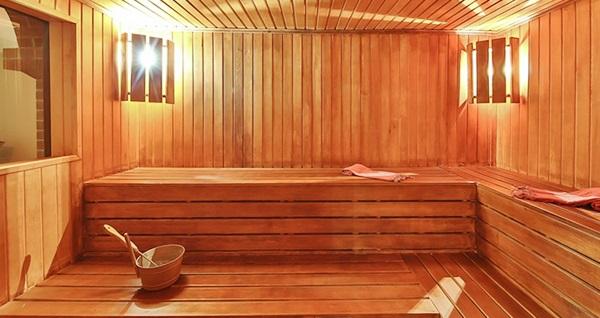 İzmit Life Express Zen Spa'da spa kullanımı, yüz maskesi ve içecek ikramı dahil masaj paketleri 55 TL'den başlayan fiyatlarla! Fırsatın geçerlilik tarihi için DETAYLAR bölümünü inceleyiniz.
