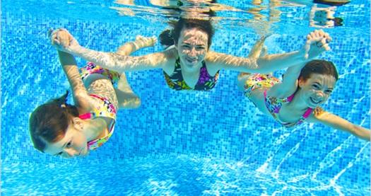 İstanbul Su ve Doğa Sporları Kulübü'nde çocuk ve yetişkinler için 4 derslik yüzme eğitimi 89 TL'den başlayan fiyatlarla! Fırsatın geçerlilik tarihi için DETAYLAR bölümünü inceleyiniz.  Dersler; İstek Belde Vakfı Okulları Nakkaştepe ve Marmara Üniversitesi Spor Akademisi Anadolu Hisarı Kampüsü havuzunda yapılacaktır.