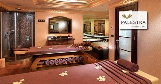 Ataşehir'de Marriott Hotel Asia Palestra SPA'da masaj keyfi 99 TL'den başlayan fiyatlarla! Fırsatın geçerlilik tarihi için DETAYLAR bölümünü inceleyiniz.