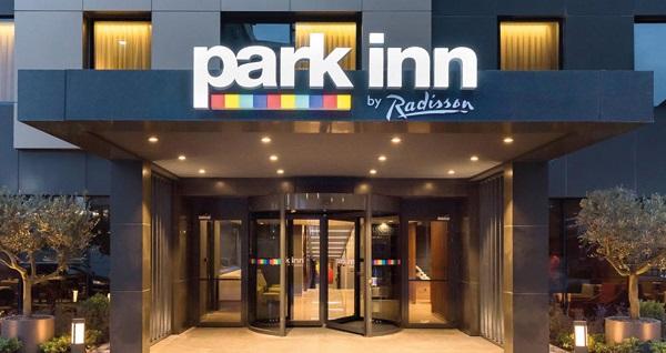 Park Inn by Radisson Istanbul Ataşehir'de çift kişilik 1 gece konaklama seçenekleri 209 TL'den başlayan fiyatlarla! Fırsatın geçerlilik tarihi için, DETAYLAR bölümünü inceleyiniz.