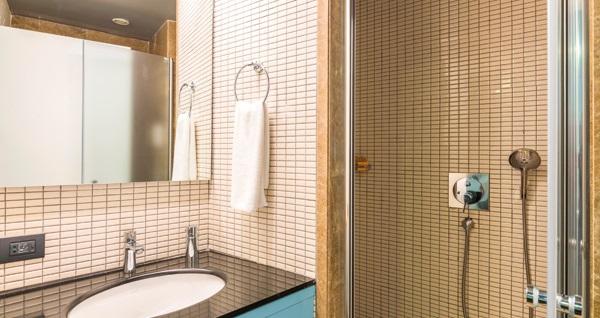 Terrace Suites İstanbul'da çift kişilik 1 gece konaklama seçenekleri 149 TL'den başlayan fiyatlarla! Fırsatın geçerlilik tarihi için, DETAYLAR bölümünü inceleyiniz.