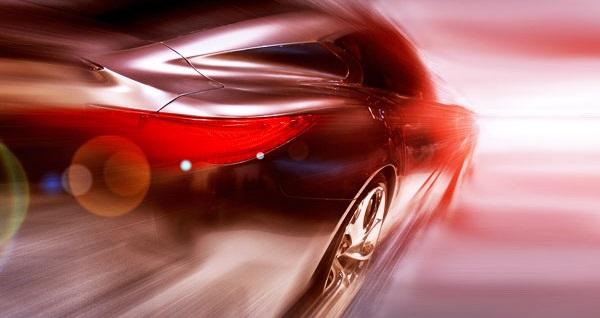 Ataşehir Crystal Wax Oto Yıkama'da YILBAŞI'NA ÖZEL 5 farklı araç bakım paketi 129 TL'den başlayan fiyatlarla! Fırsatın geçerlilik tarihi için DETAYLAR bölümünü inceleyiniz.