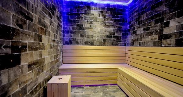 Elite Hotel Darıca Elam Spa'da masaj paketleri ve spa kullanımı 49 TL'den başlayan fiyatlarla! Fırsatın geçerlilik tarihi için DETAYLAR bölümünü inceleyiniz.