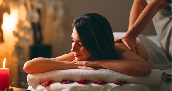 Sunny Day Beylikdüzü Spa'dan rahatlatıcı masaj uygulamaları 39,90 TL'den başlayan fiyatlarla! Fırsatın geçerlilik tarihi için DETAYLAR bölümünü inceleyiniz.
