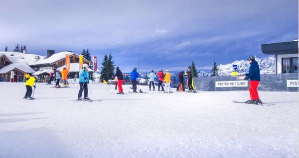 LAKE TUR'dan günübirlik Kartepe kayak turu 69 TL'den başlayan fiyatlarla! Fırsatın geçerlilik tarihi için DETAYLAR bölümünü inceleyiniz.
