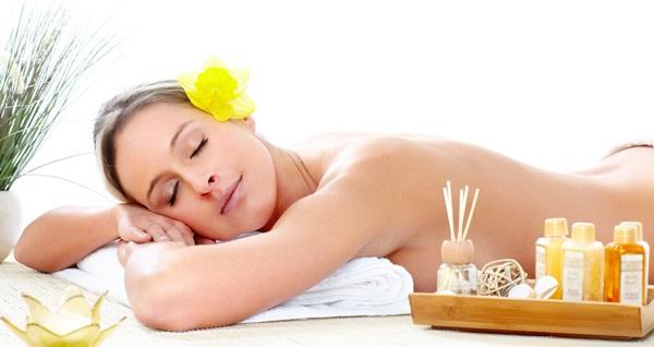 Konyaaltı Özkaymak Falez Otel Spa'da 60 dakika aromaterapi masajı, hamam, sauna kullanımı ve sınırsız içecek (çay ve su) 79 TL! Fırsatın geçerlilik tarihi için, DETAYLAR bölümünü inceleyiniz.