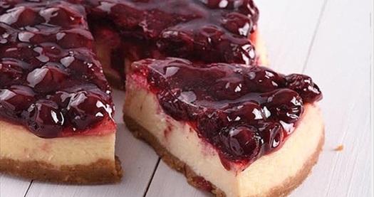 Fsm Bulvarı Çınar Bistro ve Patisserie'de gel -al ve siparişlerde geçerli pasta çeşitleri ve 1 kg ekler! Fırsatın geçerlilik tarihi için DETAYLAR bölümünü inceleyiniz.