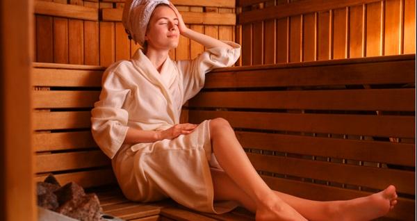 Lotte Palace Hotel'de masaj uygulamaları 69 TL'den başlayan fiyatlarla! Fırsatın geçerlilik tarihi için DETAYLAR bölümünü inceleyiniz.