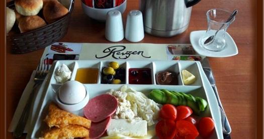 Pendik Revzen Cafe'de damak tadınıza uygun kahvaltı tabağı, serpme kahvaltı veya açık büfe kahvaltı seçenekleri 16,90 TL'den başlayan fiyatlarla! Fırsatın geçerlilik tarihi için DETAYLAR bölümünü inceleyiniz.