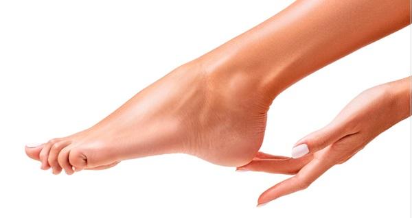 Nişantaşı Beauty Tone ile ayak bakımı, bölgesel incelme ve cilt bakımı paketleri 49,90 TL'den başlayan fiyatlarla! Fırsatın geçerlilik tarihi için DETAYLAR bölümünü inceleyiniz.