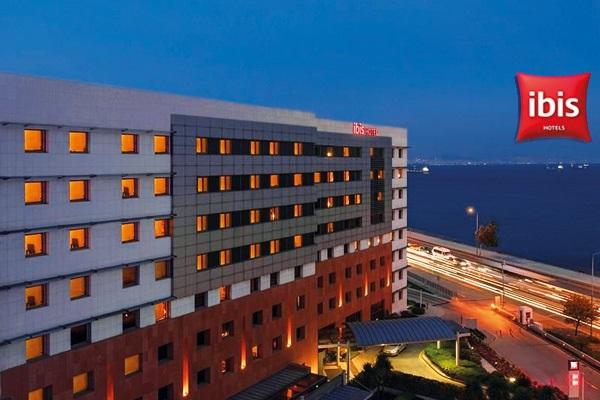 İbis İstanbul Hotel City West'te çift kişilik 1 gece konaklama 139 TL'den başlayan fiyatlarla! Fırsatın geçerlilik tarihi için, DETAYLAR bölümünü inceleyiniz.