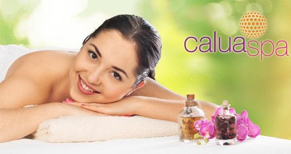 Osmangazi Yıldız Termal Otel Calua Spa'da 40 dakika profesyonel medikal masaj, holistik vücut masajı terapisi veya relax masajı 160 TL yerine 99 TL! Fırsatın geçerlilik tarihi için, DETAYLAR bölümünü inceleyiniz.