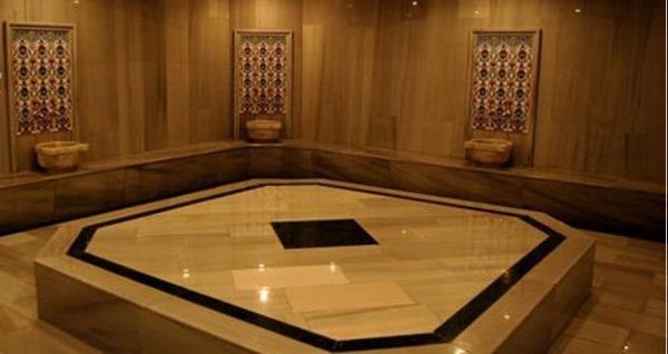 Silivri Eser Diamond Hotel'de profesyonel masaj uygulamaları, ıslak alan kullanımı, kese köpük ve Türk kahvesi ikramı 49 TL'den başlayan fiyatlarla! Fırsatın geçerlilik tarihi için DETAYLAR bölümünü inceleyiniz.