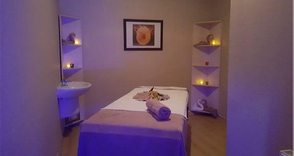 Eser Diamond Hotel'den profesyonel masaj uygulamaları, ıslak alan kullanımı, kese köpük ve Türk kahvesi ikramı 49 TL'den başlayan fiyatlarla! Fırsatın geçerlilik tarihi için DETAYLAR bölümünü inceleyiniz.