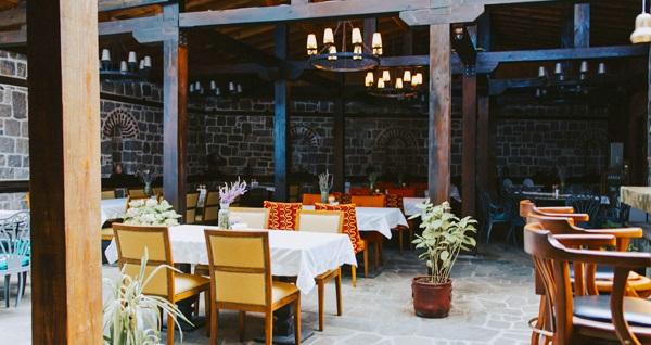Bursa Mis Gibi Otel & Restaurant'ta serpme köy kahvaltısı dahil çift kişilik 1 gece konaklama 199 TL'den başlayan fiyatlarla! Fırsatın geçerlilik tarihi için, DETAYLAR bölümünü inceleyiniz.