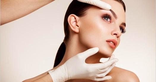 Angelik Form Estetik ve Güzellik'te siyah maske, bitkisel kök hücre ve oksijen terapiyle profesyonel cilt bakımı 39,90 TL'den başlayan fiyatlarla! Fırsatın geçerlilik tarihi için DETAYLAR bölümünü inceleyiniz.