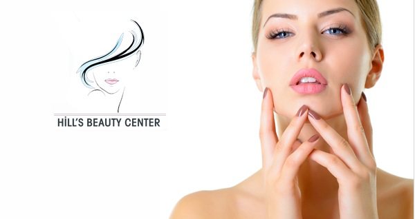 Eryaman Hills Beauty Center'da medikal cilt bakımı, hydrafacial ve nem bakımı paketleri 49,90 TL'den başlayan fiyatlarla! Fırsatın geçerlilik tarihi için, DETAYLAR bölümünü inceleyiniz.