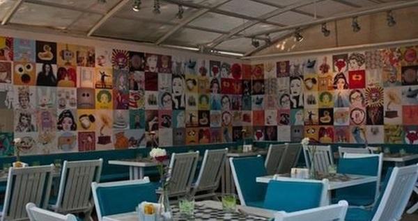 Kadıköy Beyaz Konak'ta 45'likler eşliğinde yerli içeceğini kap gel akşam yemeği menüsü 82 TL yerine 49,90 TL! Fırsatın geçerlilik tarihi için DETAYLAR bölümünü inceleyiniz.
