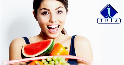 4. Levent Tria Club'ta besin intolerans testi uygulaması aura çakra analizi ve ayak detoksu paket seçenekleriyle 69 TL'den başlayan fiyatlarla! 30 Kasım 2014 tarihine kadar geçerlidir.