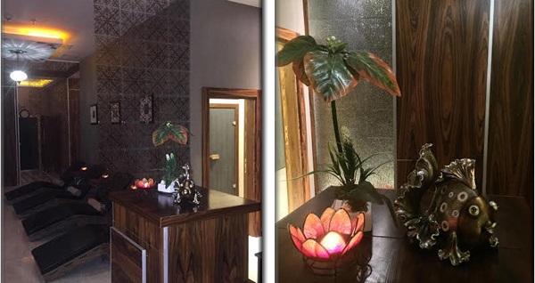 Manesol Belikdüzü Hotel Suander SPA'da 40 veya 60 dakikalık klasik masaj keyfi ve ıslak alan kullanımı 65 TL'den başlayan fiyatlarla! Fırsatın geçerlilik tarihi için DETAYLAR bölümünü inceleyiniz. Haftanın her günü 10.00-22.00 saatleri arasında hizmet vermektedir. ISLAK ALAN: Sauna, buhar odası, Türk hamamı