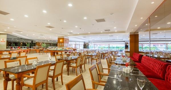 5 yıldızlı The Sign Şile Hotel & Spa'da kahvaltı dahil çift kişilik konaklama 399 TL! Fırsatın geçerlilik tarihi için DETAYLAR bölümünü inceleyiniz.