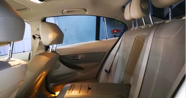 Şişli Emir Oto ile VIP araç bakım hizmetleri 24,90 TL'den başlayan fiyatlarla! Fırsatın geçerlilik tarihi için DETAYLAR bölümünü inceleyiniz.