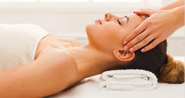 Sunrise Fitness & Spa'da ıslak alan kullanımı ve masaj seçenekleri 49 TL'den başlayan fiyatlarla! Fırsatın geçerlilik tarihi için DETAYLAR bölümünü inceleyiniz.