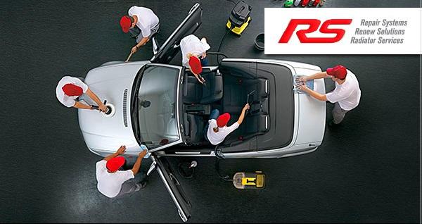 RS Servis İstanbul, Ankara, İzmir, Bursa ve Antalya şubelerinde geçerli araç bakım ve mini onarım uygulamaları 59 TL'den başlayan fiyatlarla! Fırsatın geçerlilik tarihi için DETAYLAR bölümünü inceleyiniz.